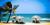 Chi phí đi lại khi du lịch Phú Quốc – hòn đảo Ngọc của Việt Nam
