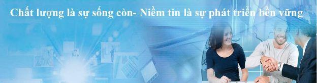 DIGITECH JSC - Nhà phân phối thiết bị mạng và giải pháp công nghệ số toàn diện