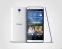 Đánh giá chiếc điện thoại thông minh HTC Desire 820 (Phần 2: Camera, Pin và Phần mềm)