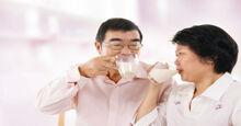 Giá sữa Anlene mới nhất (tháng 11/2017)