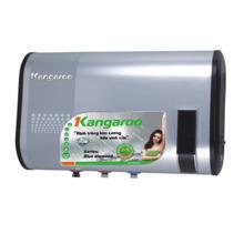 Có nên mua bình nóng lạnh Kangaroo ?