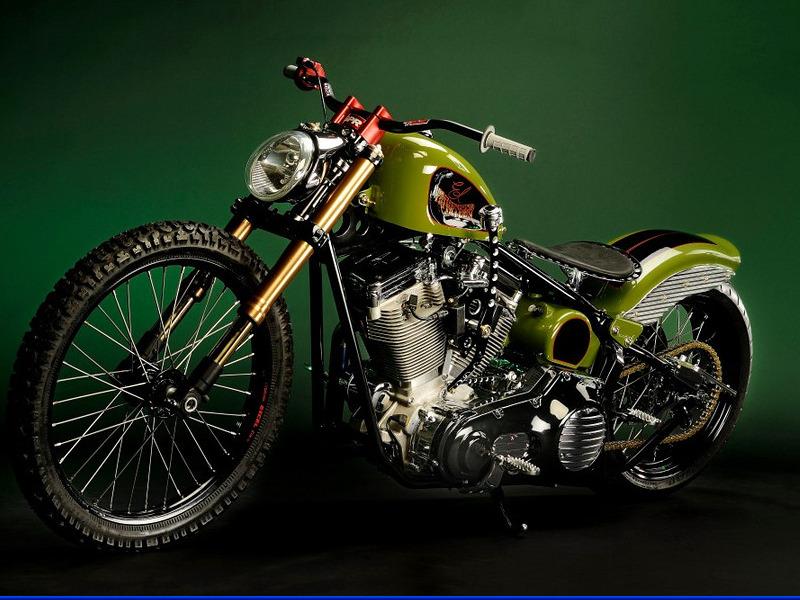 50 triệu đồng, bạn có nên mua xe moto?