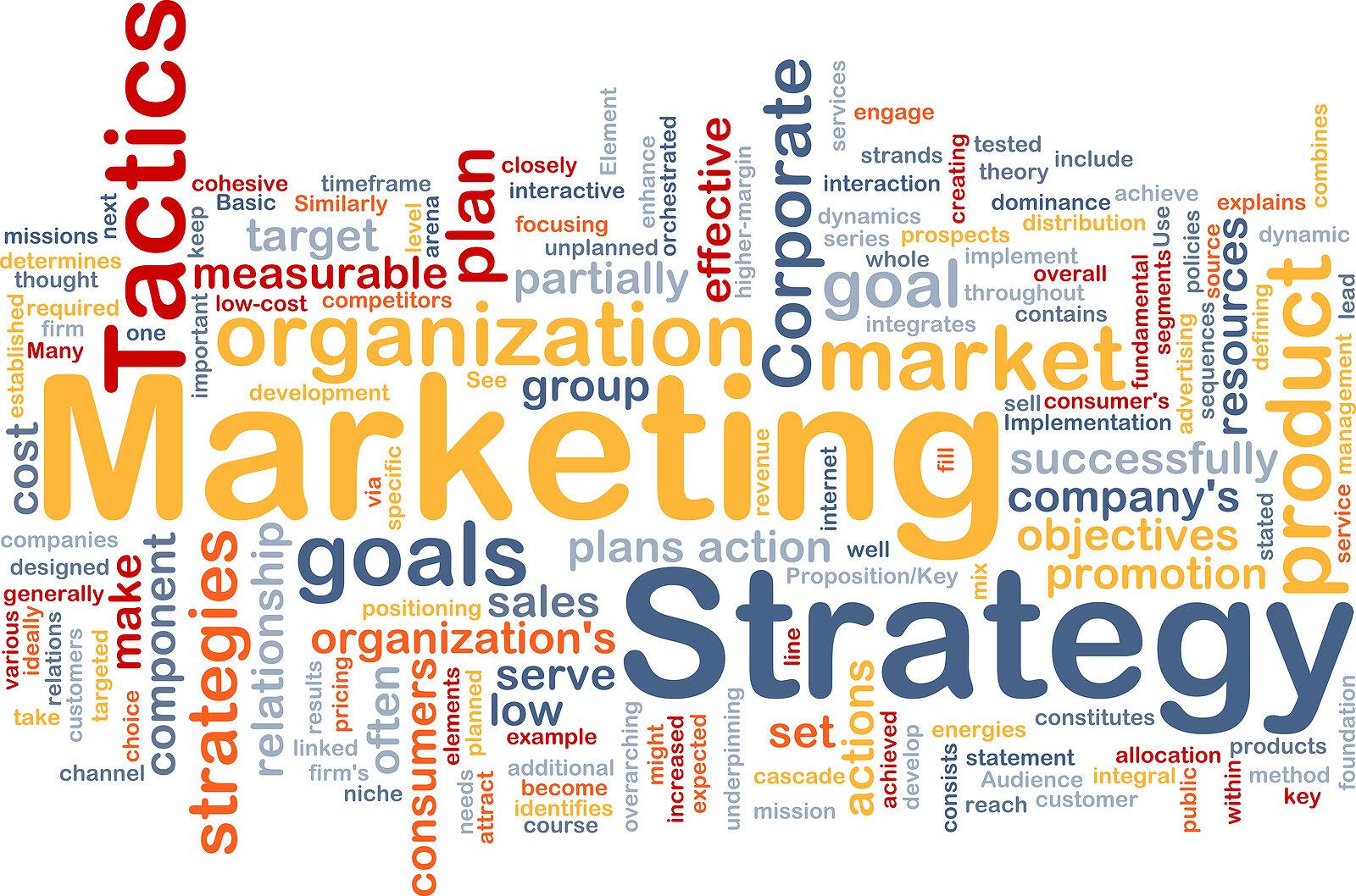 [Infographic] 21 bí quyết giúp bạn làm tốt nội dung Marketting