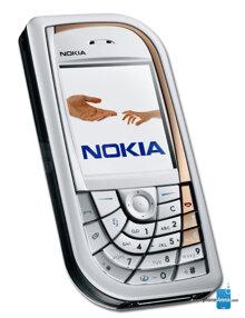 [Infographic] 5 mẫu điện thoại cao cấp một thời của Nokia