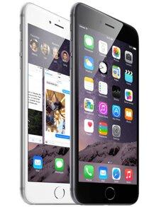 [Infographic] 6 mẫu smartphone sẽ cạnh tranh trực tiếp cùng iPhone 6s