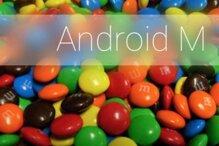 [Infographic] Tổng hợp các tính năng của bản cập nhật Android M