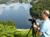 10 lời khuyên hữu ích cho nhiếp ảnh gia mới vào nghề (phần 2)