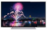 Smart Tivi LED Toshiba 40L5550 - 40 inch, Full HD (1920 x 1080)
