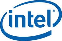 Intel bị phạt 1,4 tỷ USD do cạnh tranh không lành mạnh