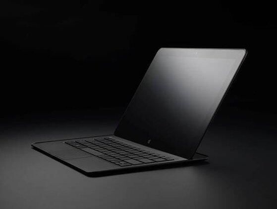 Intel Core M sẽ giúp các thiết bị chạy Window 8.1 mỏng hơn