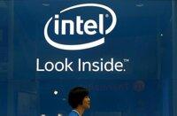 Intel hợp tác cùng Fossil để phát triển thiết bị đeo tay thông minh