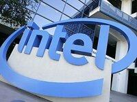 Intel lộ tham vọng làm nên cuộc cách mạng máy tính không dây
