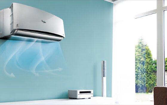 Inverter và những ứng dụng trong thiết bị gia dụng