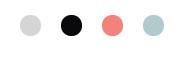 các màu loa google home mini