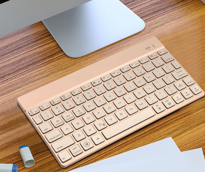 bàn phím cho ipad