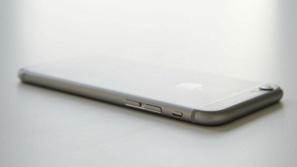 iOS 9 sẽ cho phép iPhone tự đổi chuyển từ Wi-fi sang mạng di động