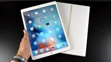 iPad Air 2 liệu có còn đáng mua sau nhiều năm ra mắt?