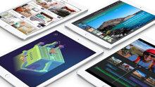 iPad Air 2 thậm chí còn mạnh mẽ hơn so với suy tính ban đầu?