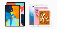 iPad Air 2019 vừa mới ra mắt giá bao nhiêu tiền? Có gì mới so với thế hệ iPad Air 2?