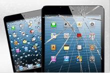iPad đứng trước nguy cơ bị khai tử vì sự ra đời của iPhone 6