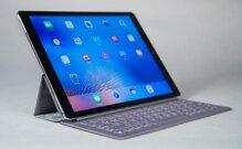 iPad Pro 2018 khi nào ra mắt? Giá bán thay đổi ra sao