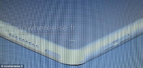 iPad Pro màn hình 12.9 inch ra mắt vào tháng 11