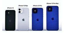 iPhone 12 Plus (iPhone 12 Max) - Thông số kỹ thuật chi tiết, giá bán và những điểm đáng chú ý