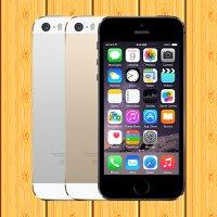 iPhone 5s phiên bản bộ nhớ 8GB sẽ được ra mắt vào tháng 12