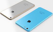 iPhone 6 có thể sẽ rẻ hơn iPhone 5S