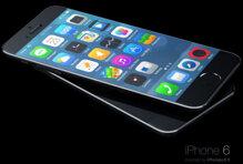 iPhone 6 Plus: Điểm cộng và điểm trừ đối với tuyệt phẩm của Apple