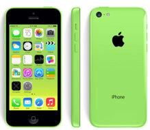 iPhone 6 sẽ lấy ý tưởng thiết kế từ iPhone 5C và iPod Nano