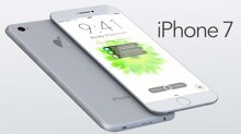 iPhone 6S sẽ giảm giá mạnh sau khi iPhone 7 ra mắt?