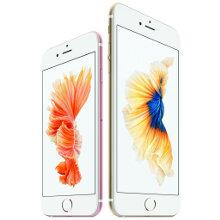 iPhone 6s/6s Plus gặp sự cố khi chuyển dữ liệu từ các iPhone đời cũ