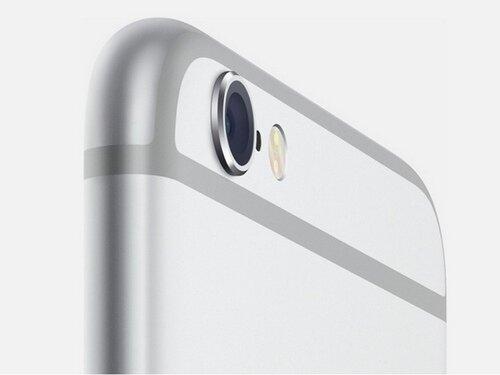 iPhone 7 có thể sẽ được trang bị camera kép cùng cảm biến áp suất