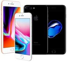 iPhone 8 Plus có gì khác biệt so với iPhone 7 Plus ?