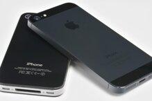 iPhone bị trộm nhiều hơn smartphone Android