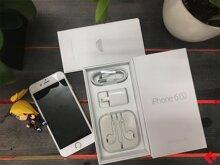 iPhone CPO là gì? So sánh nên mua iPhone CPO mới hay Refurbished