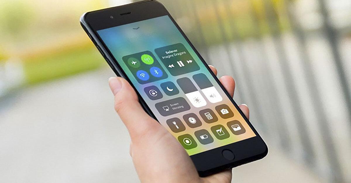 iPhone cũ giá rẻ có nên mua không ? Mua ở đâu thì đảm bảo chất lượng ?
