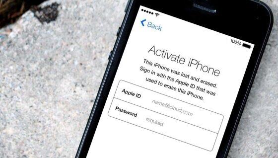 iPhone dính iCloud có xài được không? 2 cách sửa nhanh không cần thợ