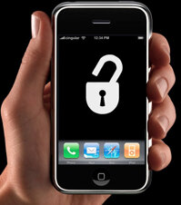 iPhone lock là gì ? có nên nâng cấp lên iOS mới cho iPhone khóa mạng không ?