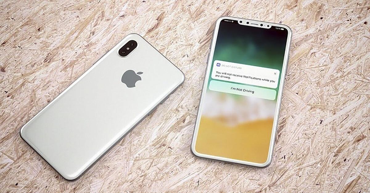 iPhone X giá rẻ chất lượng bao nhiêu ? Mua ở đâu ?
