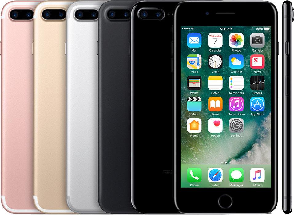 iPhone xách tay từ nước nào có chất lượng tốt nhất, giá rẻ nhất ?