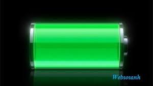 Pin bền cho phép nghe nhạc 10 giờ liên tục