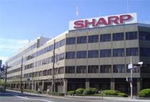 Sharp sắp quay lưng với Apple để hợp tác cùng Samsung?