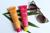 7 loại kem chống nắng SPF cao mà kiềm dầu chống nhờn dính tốt nhất 2017