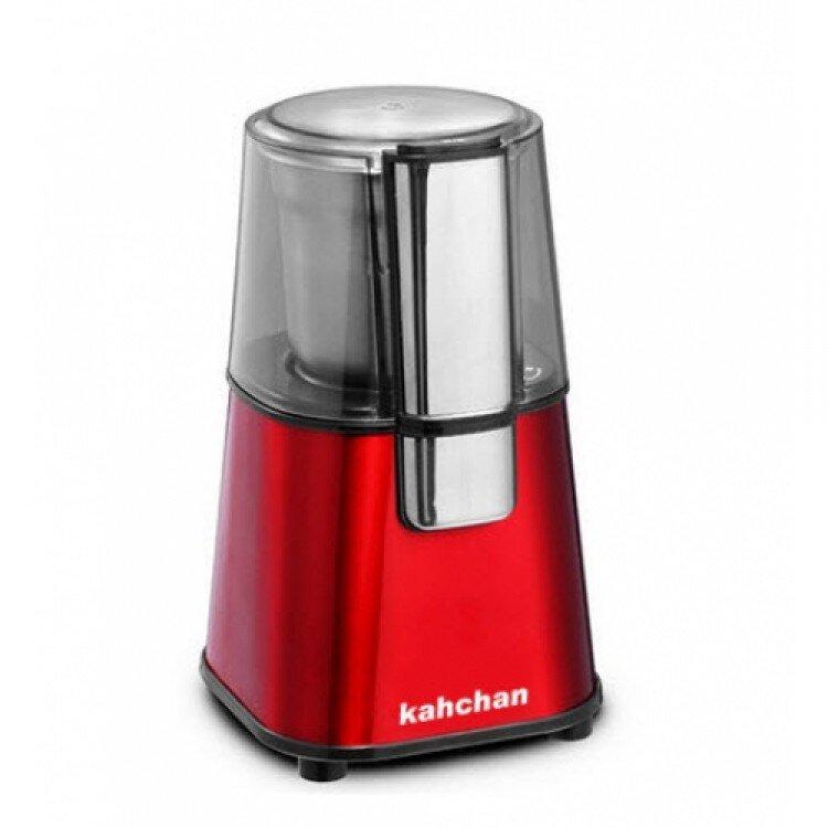 Máy xay cà phê Kahchan CG9101