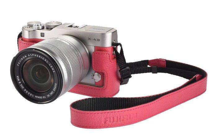 ISO ở máy ảnh là gì? trường hợp nào phải nâng ISO lên cao?