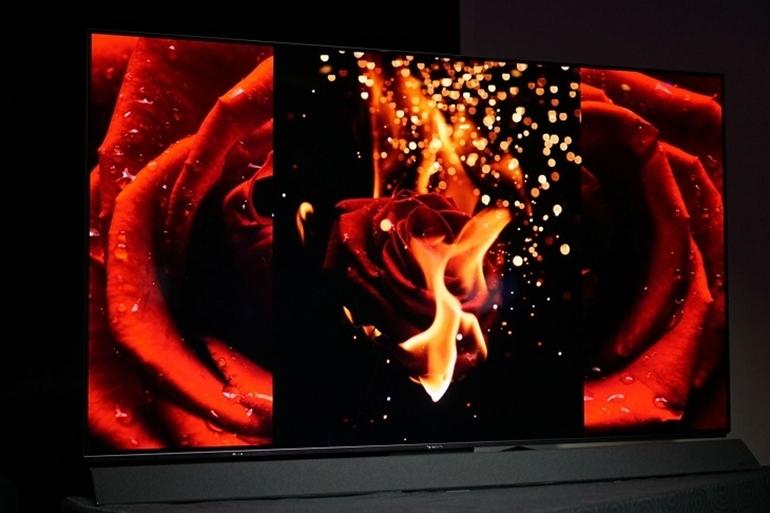 smart tivi 4k dưới 20 triệu