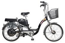 Top 3 xe đạp điện Asama đời mới tốt nhất năm 2017