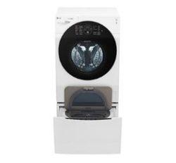 Máy giặt lồng đôiLG Twinwash